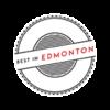 Best-In-Edmonton-2020